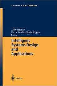 Applications, (3540404260), Ajith Abraham, Textbooks   Barnes & Noble