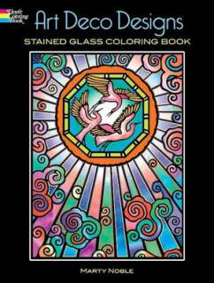 BARNES & NOBLE | Greek and Roman Gods Stained Glass Coloring Book by