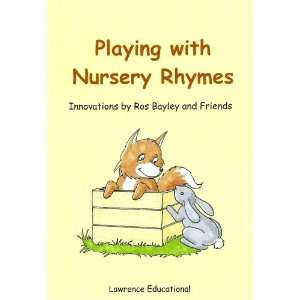 by Ros Bayley and Friends (9781903670835): Ros Bayley: Books