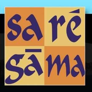 Balasubramanyam, Vani Jairam, M. Ramesh, Manjula P. Suseela Music