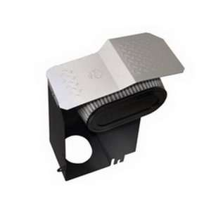 aFe 51 10911 Stage 1 Air Intake System Automotive