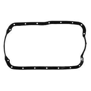 Perfect Circle OS30606 Oil Pan Set Automotive