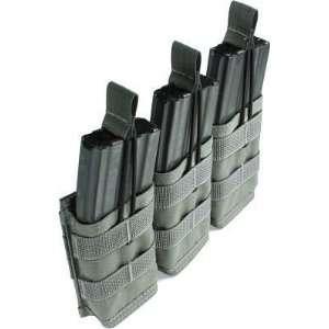 Specter Gear Modular 5.56mm 30rd. Rapid Reload Triple Mag