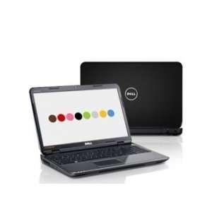 Laptop Computer (Intel CORE I3 350M 320GB/4GB) (fndor27s) PC Notebook