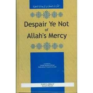 Ahmad & Muhammad Hussain Al Aqbi 9789694281865  Books