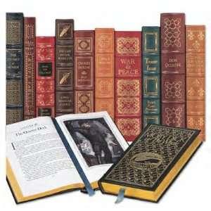 Little Women (The 100 Greatest Books Ever Written) Louisa May Alcott