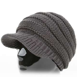 Free Knitting Pattern Baby Newsboy Hat : FREE KNITTING PATTERN BABY NEWSBOY HAT   KNITTING PATTERN