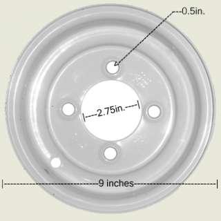jugs pitching machine tire