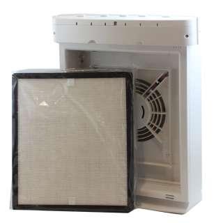 Dr. Tech Ultra High Efficiency HEPA Room Air Purifier