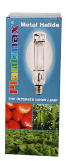 1000w MH Mogul Grow Bulb Lamp 1000 watt Metal Halide