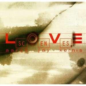 Brilliant Sky Infinite Sky / Love Scenes Kernis