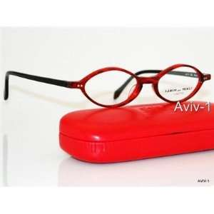 80e94170b1 ... AUTHENTIC alain mikli 6073 9846 EYEGLASS LUNETTES FRAME  AUTHENTIC NEW  ...