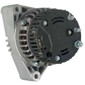 NEW ALTERNATOR JOHN DEERE FARM TRACTOR 6410L 6410S 6415