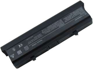 Cell Battery for DELL Inspiron 1525 1526 1545 M911G