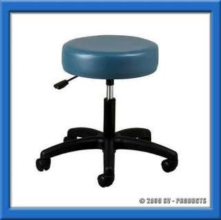 Office Chair Stool Exam Dental Physician Doctor 150DB