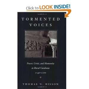 , 1140 1200 Thomas N. Bisson 9780674895287  Books