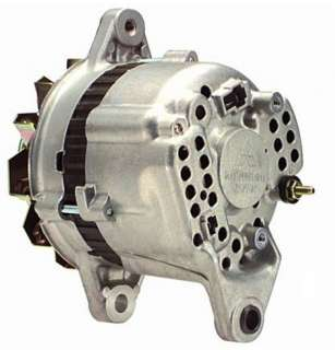 ALTERNATOR TORO WITH MITSUBISHI DIESEL ENGINE 51 8250 60 5420 60 5421