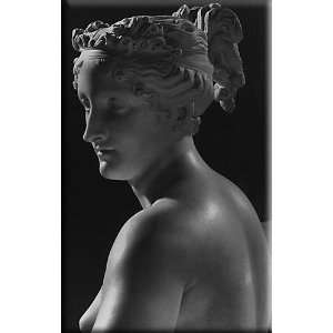 detail] 10x16 Streched Canvas Art by Canova, Antonio: Home & Kitchen