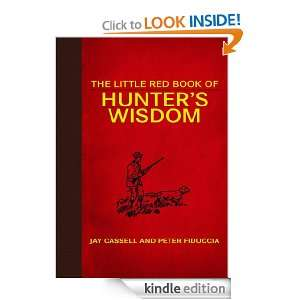 Red Books) Jay, Peter Fiduccia, Cassell  Kindle Store