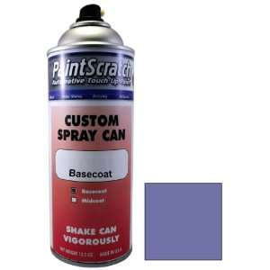 for 1984 Isuzu Impulse (color code 4126/P1) and Clearcoat Automotive