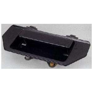 TAILGATE HANDLE nissan FRONTIER truck 98 00 PICKUP 86 97