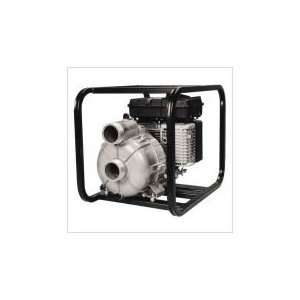 Wheeler Rex 562000 Trash Pump 5.5hp Honda Engine: Home