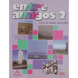 (Spanish Edition) (9788471434722) M. L. Lagartos Rodriguez Books