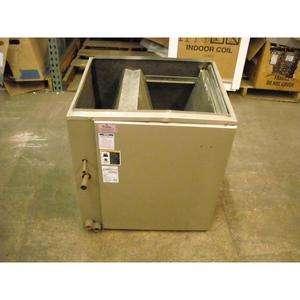 TRANE CNPVP6024ACA 5 TON AC UP/DOWN CASED N COIL R 410A 91072