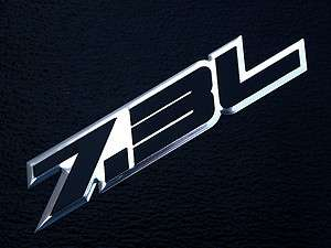 FORD F250 F350 POWERSTROKE 7.3L TURBO DIESEL ENGINE EMBLEMS BADGE