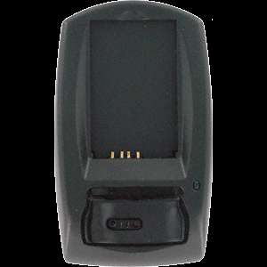 Misc NOK8290DTC2 Nokia 8290 Dual Port Desktop Charge Base