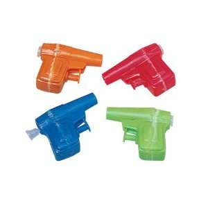 Mini Water Guns Toys & Games