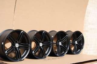 19 AUDI WHEELS/RIM A3 A4 A5 A6 A8 A8L R8 S4 S6 TT RS