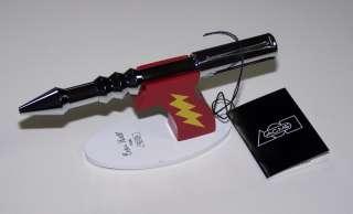 ACME Studios Ben Hall RAY GUN Rollerball DESK PEN