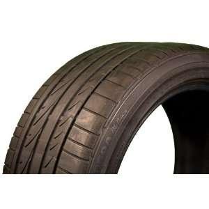 205/50/17 Bridgestone Potenza RE050A Pole Position 89Y 75%