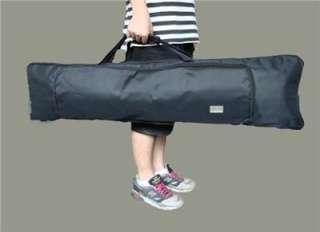 Tactical Carry Sling Case Sniper Shotgun Rifle Gun Camera Bag