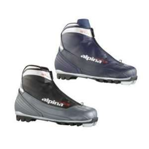 St 20 Nnn Cross Country Ski Boots