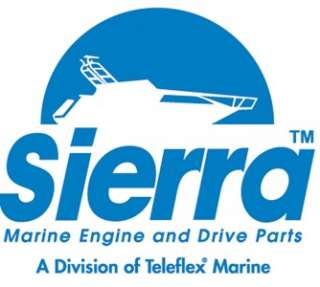 Sierra Fuel/Water Separator Bonus Pack 10 Micron Long
