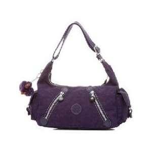 Kipling Morrisey Front Zip Pocket Bag: Everything Else