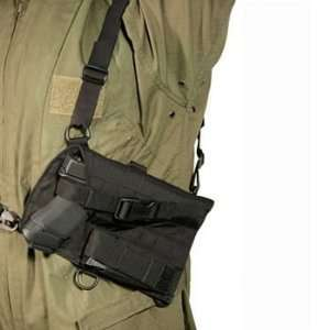 Blackhawk Universal Spec Ops Pistol Harness Sports