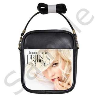 New Big Time Rush Girls Sling Bag