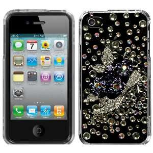 Apple iPhone 4 & iPhone 4S Cell Phone Premium High Quality