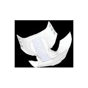 Kendall 689501 Wings Medium 32 44 Inch Supreme Briefs