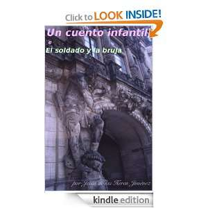 Edition) Jesús de las Heras Jiménez  Kindle Store