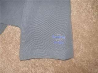 Hard Rock Casino Las Vegas Button Down Shirt XL NEW!!!