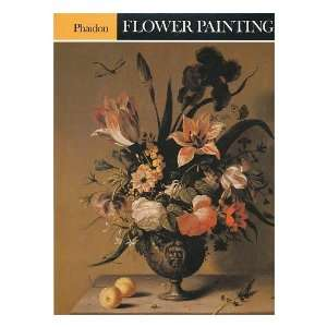Painting (Colour Plate Books) (9780714816920): Robin Gibson: Books