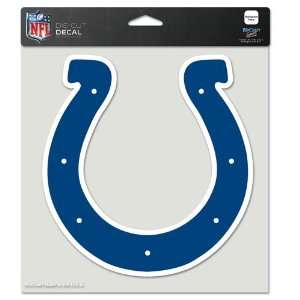 Indianapolis Colts NFL Football Sports Team Auto Car Truck