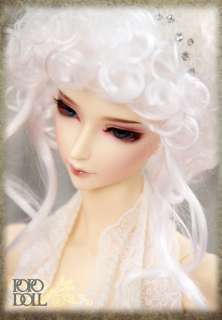 Qing Ru popodoll girl super dollfie bjd 68CM 1/3 size
