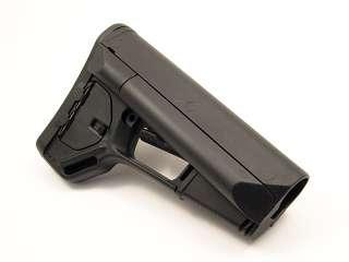 NEW Magpul ACS Milspec Stock   Black
