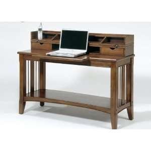 Liberty Furniture 230   TT Cherryview Tech Tables