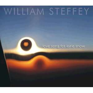 Love Song for Kyrie Snow: William Steffey: Music